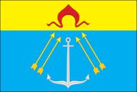 флаг городского поселения Кокошкино