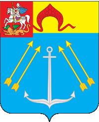 герб городского поселения Кокошкино